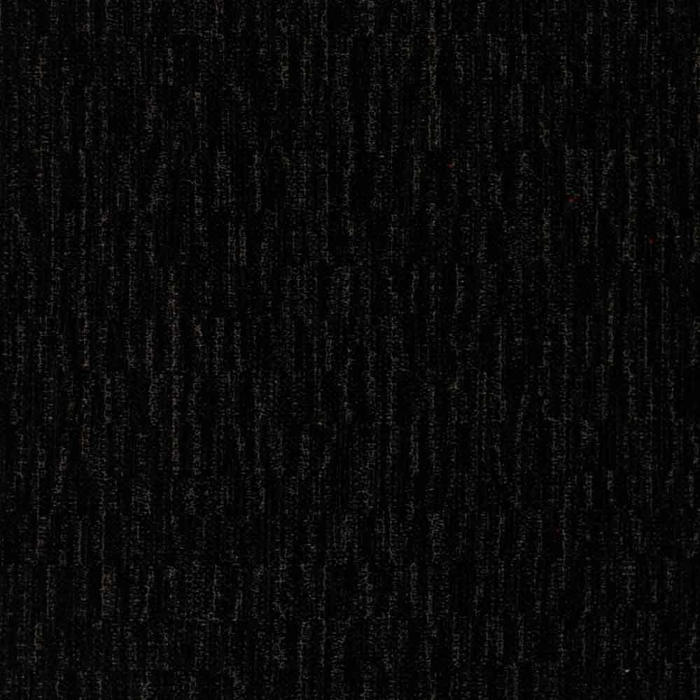 Sitwell   Håvik 08 Koks B Tekstil