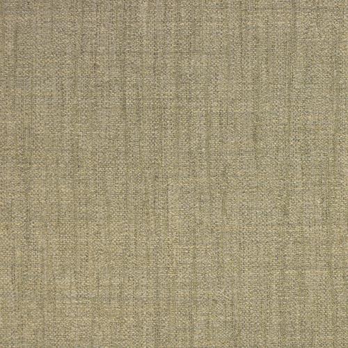 Sitwell | Bergvik 24 Tekstil