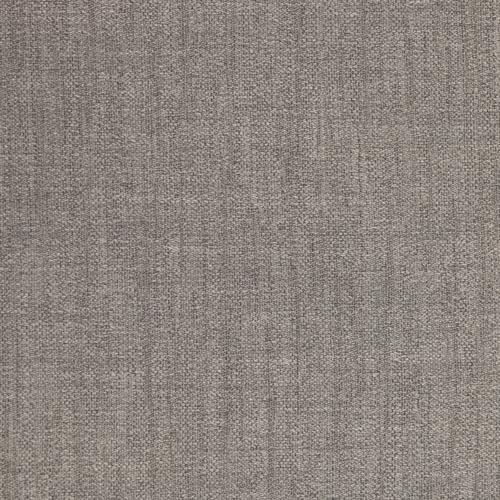 Sitwell   Bergvik 05 Tekstil
