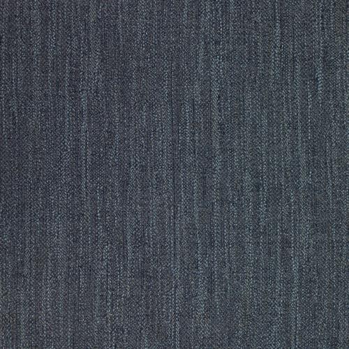 Sitwell | Bergvik 45 Tekstil