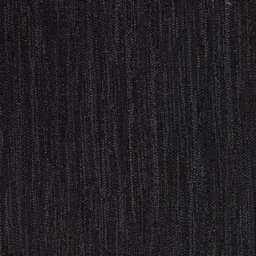 Sitwell   Bergvik 48 Tekstil