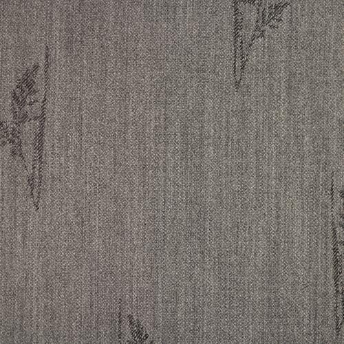 Sitwell   Lyngvik 14 Tekstil