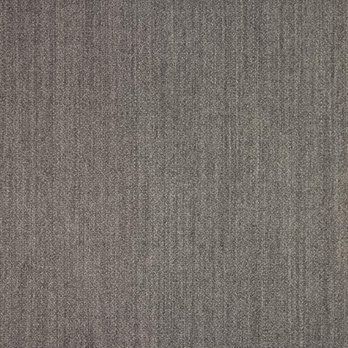 Sitwell | Lyngvik 114 Tekstil