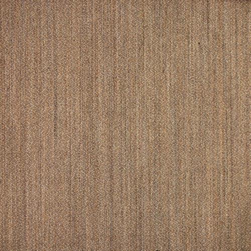 Sitwell   Lyngvik 164 Tekstil