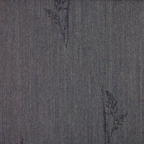 Sitwell | Lyngvik 49 Tekstil