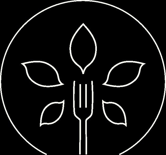 Taste & See background logo