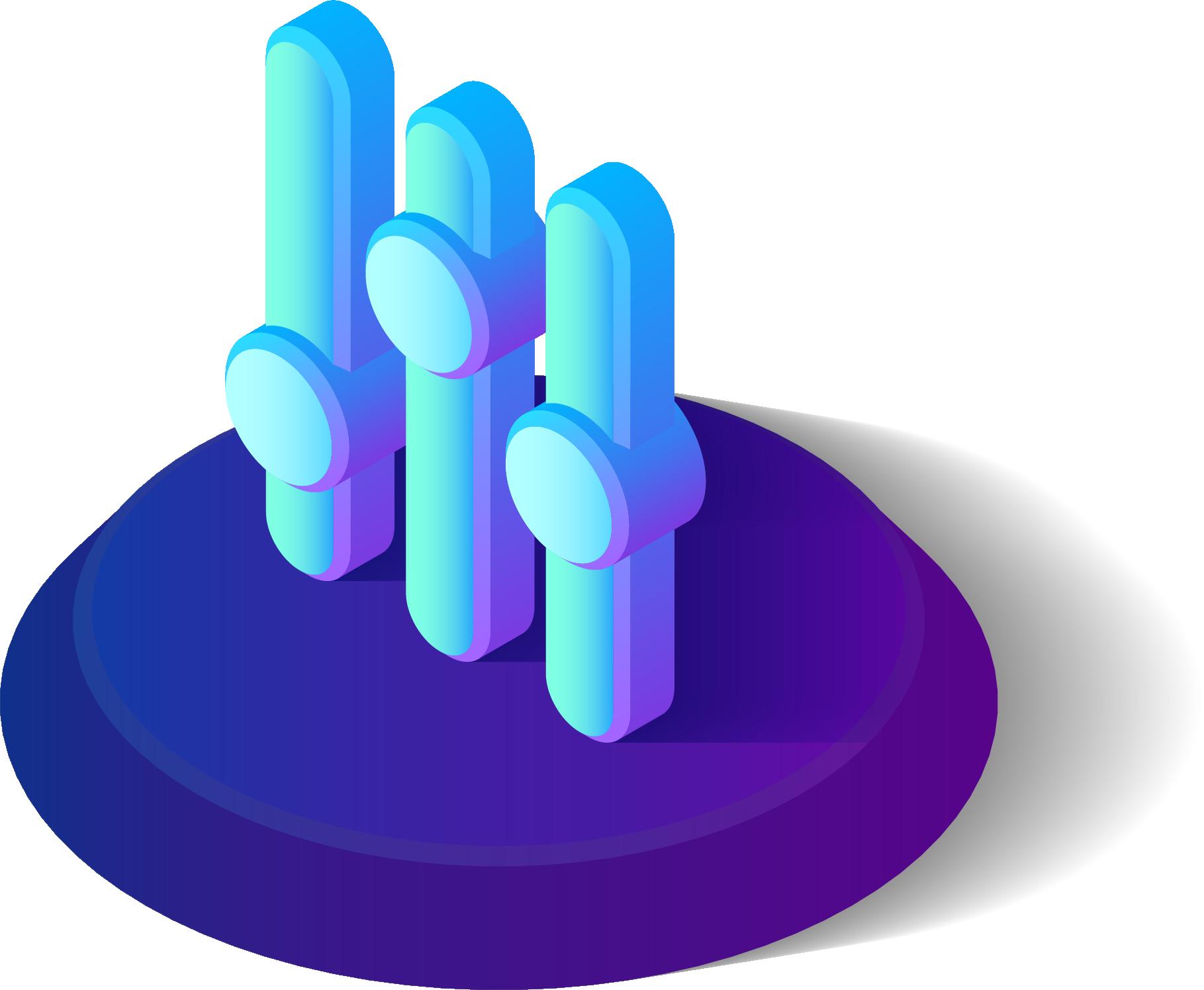 Understand the Problem | Dubstech Protothon 2020