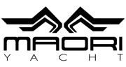 Maori Yacht Logo
