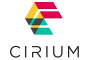 Cirium Logo