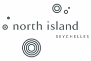 North Island Seychelles Logo