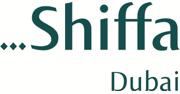 Shiffa Dubai Logo