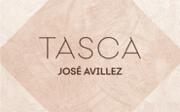 Tasca Logo