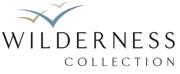 Wilderness Collection Logo
