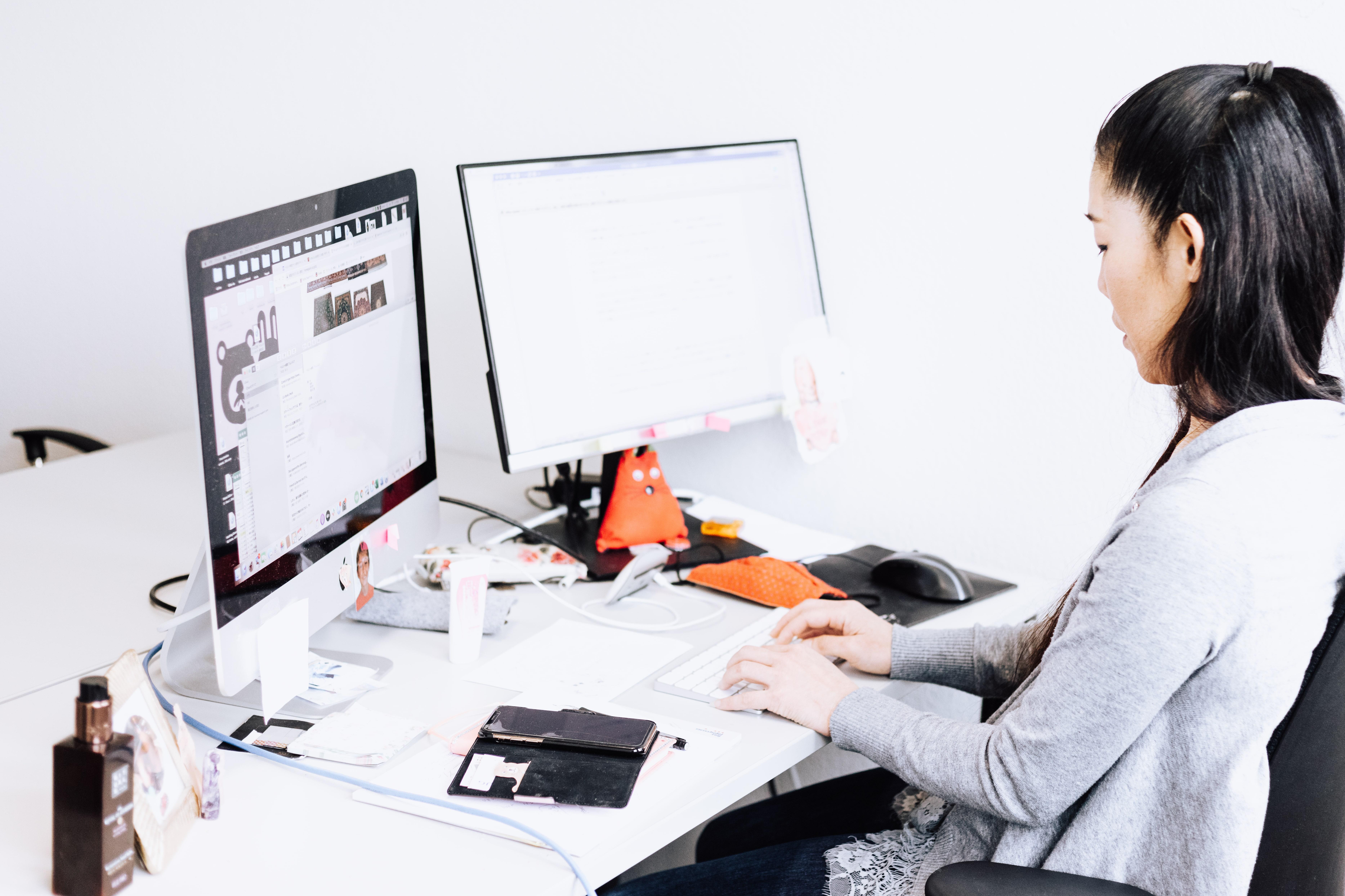 Büromieten BusinessPark ZUG