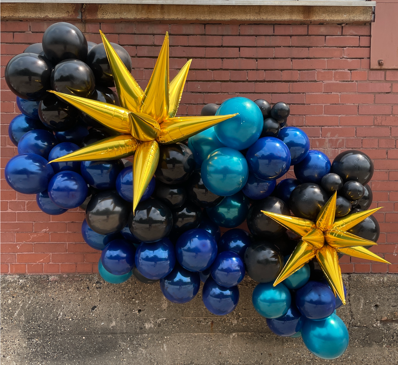 2021 Popular Balloon Trends and Tips to Make Them Happen