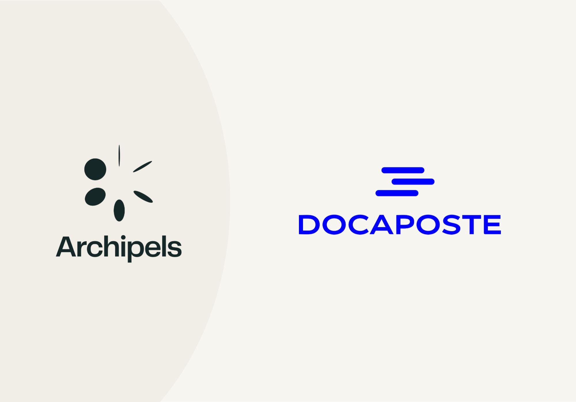 Docapost integrates Archipels' blockchain to optimise its KYC (customer knowledge) offer