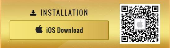 download apk live22 ios