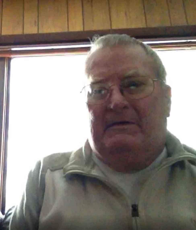 Basement Waterproofing Testimonial Video