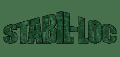 Stabil Loc Logo - Foundation Repair
