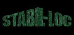 Stabil-Loc Certified Dealer in Minnesota