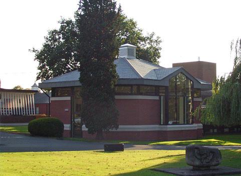 Wolverhampton Grammar School - Music