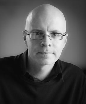 Steve Chell