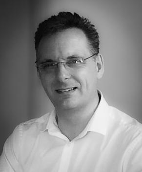 Steve Hibbert