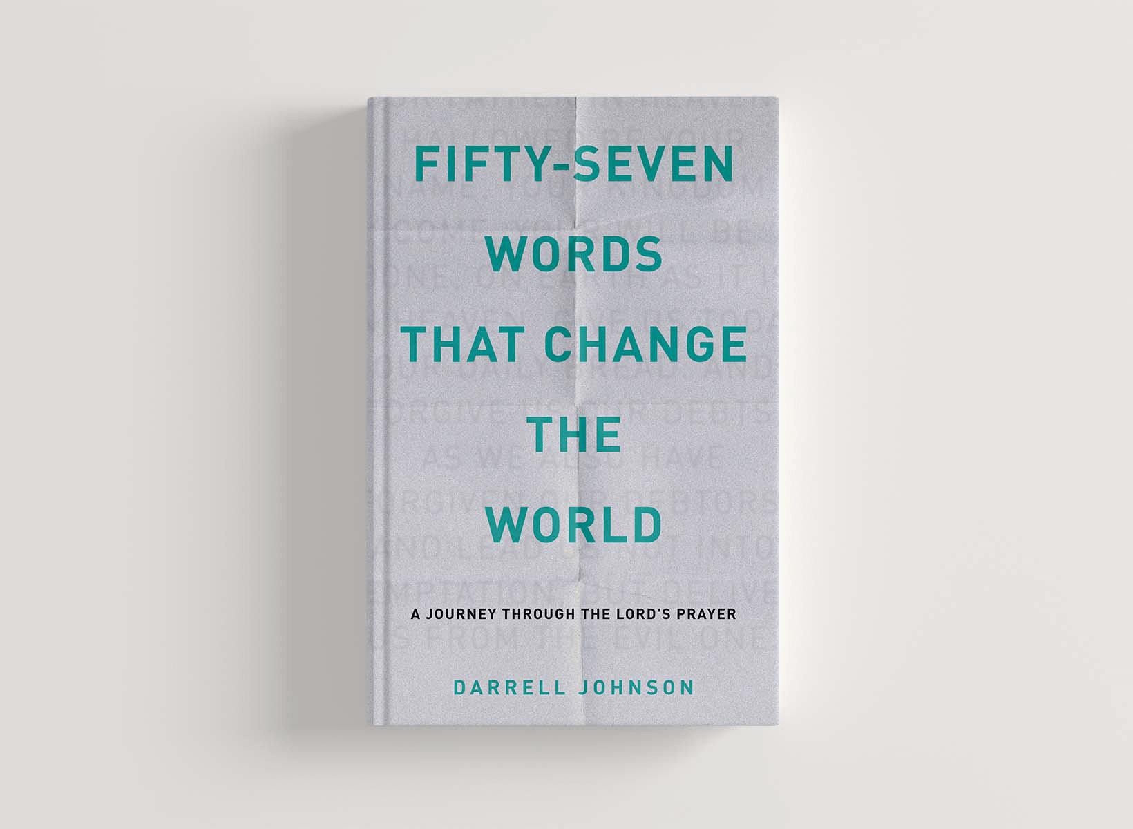 57 Words That Change the World