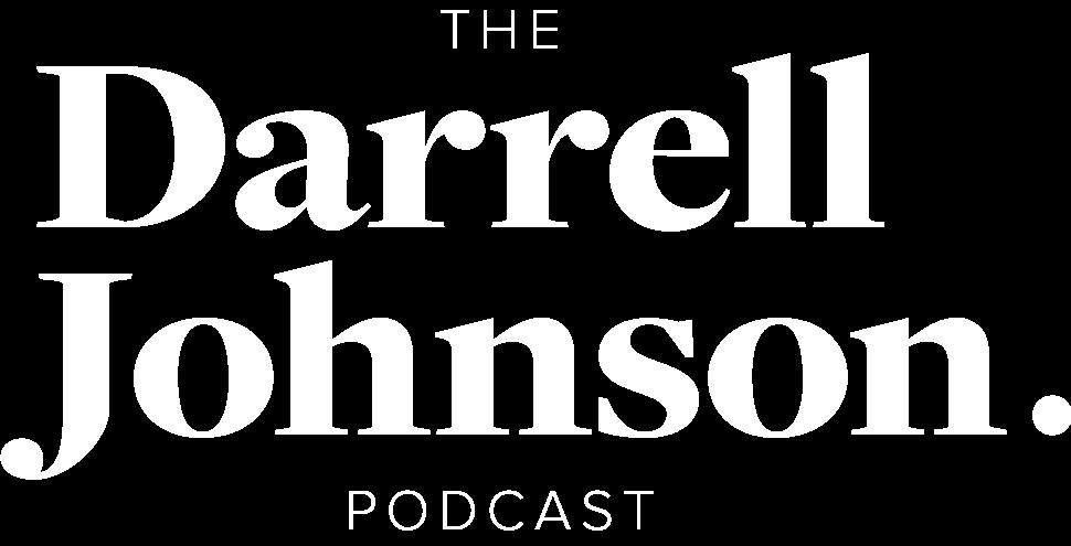 DJ Podcast Logo