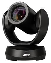 aver video conferencing camera