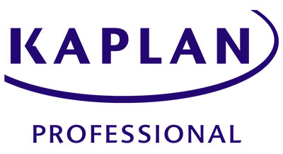 Kaplan Professional
