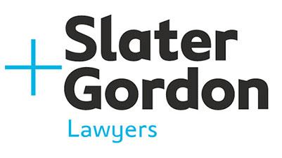 Slater + Gordon Lawyers