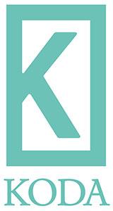 Koda Capital