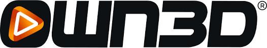 OWN3D Logo