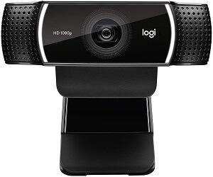 C922X Webcam