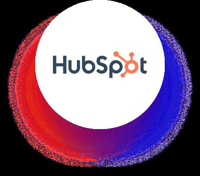 Logo: HubSopt