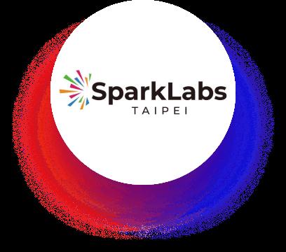 Logo: SparkLabs