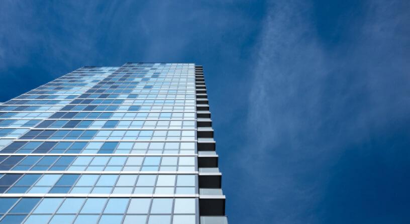 33 Realty Arranges $10.5M Sale of Five-Building Apartment Portfolio in Chicago