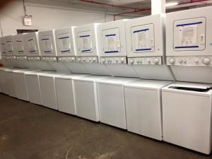 33 Appliance Donation