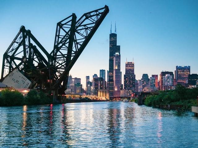 Deconversion Market 'Still Has Legs' in Chicago Area