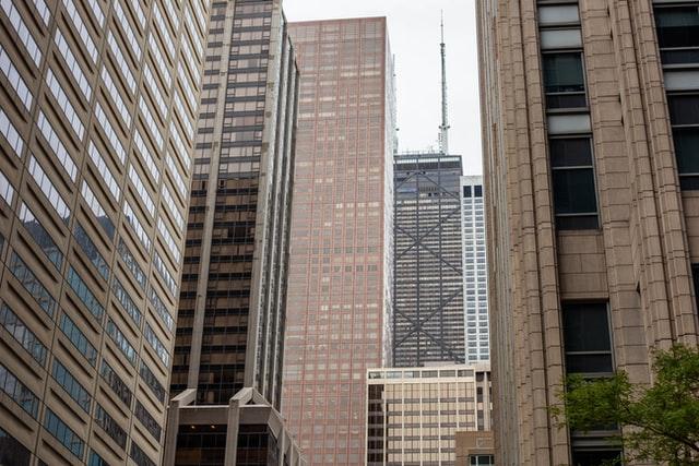 33 Realty Brokers $18.5M Condo Deconversion Sale in Gurnee, Illinois