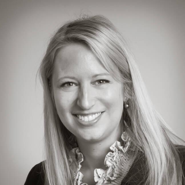 Stacy Mondrus