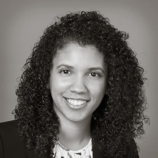Allison Roldan