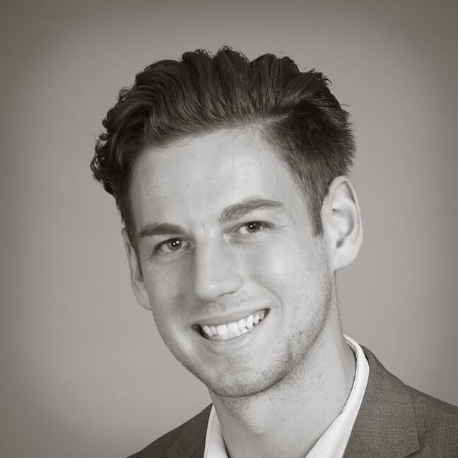 Cody Roberts