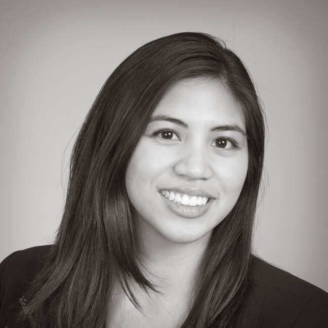 Janh Castillo