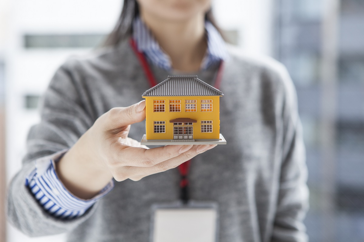 What Does a Property Manager Do, and Do I Need One?