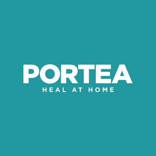 Portea