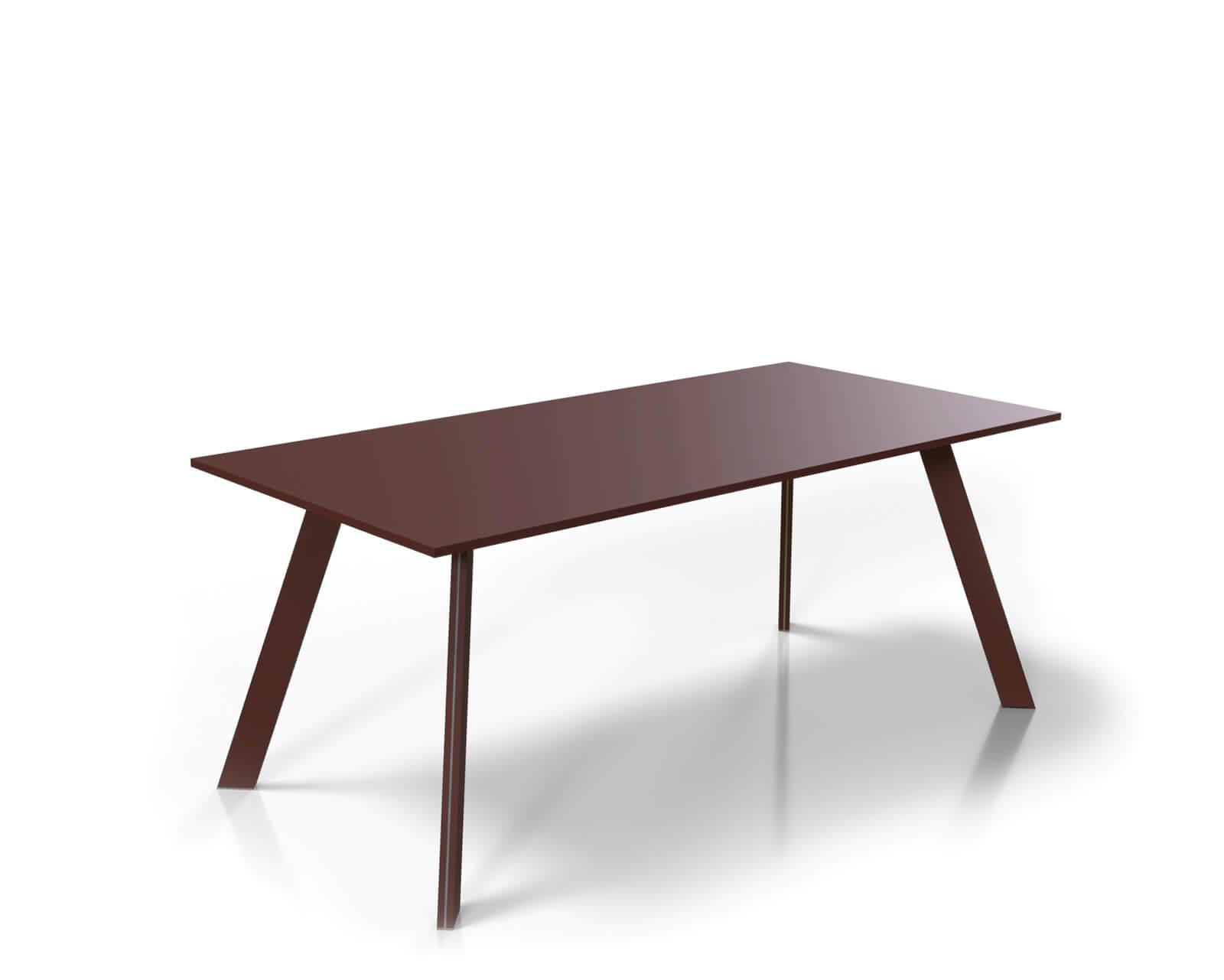 Stół Visto