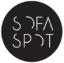 Sofa Spot