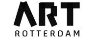 Art Rotterdam Cover Image